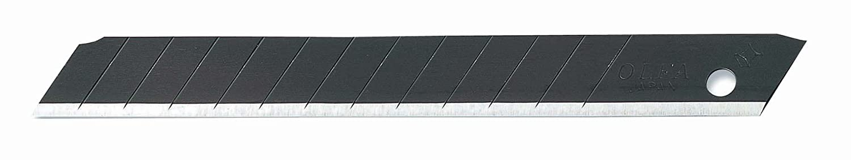 オルファ(OLFA) 特専黒刃 小 カッター替刃