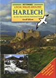 img - for Local Walks Around Harlech: In the Snowdonia National Park book / textbook / text book
