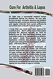 Dr. Sebi: Approved Alkaline Diets & Herbal