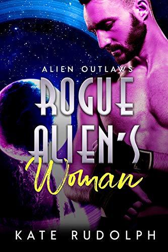 Rogue Alien