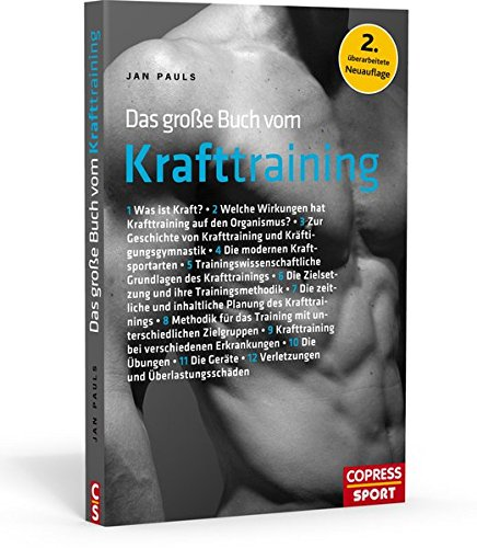 methoden des krafttrainings pdf