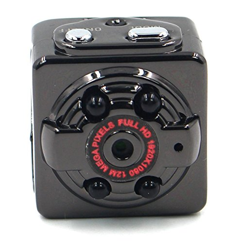 GenLed-HD-1080P-Mini-Cute-Hidden-Camera-Voice-Video-Recorder-with-Infrared-Night-Vision-IndoorOutdoor-Sport-Portable-Handheld-PC-Camera