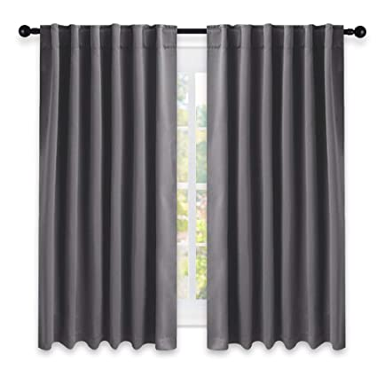 do you need blackout curtains for living room blogs workanyware co rh blogs workanyware co uk