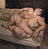 Lucian Freud, Lucian Freud, 0679452540