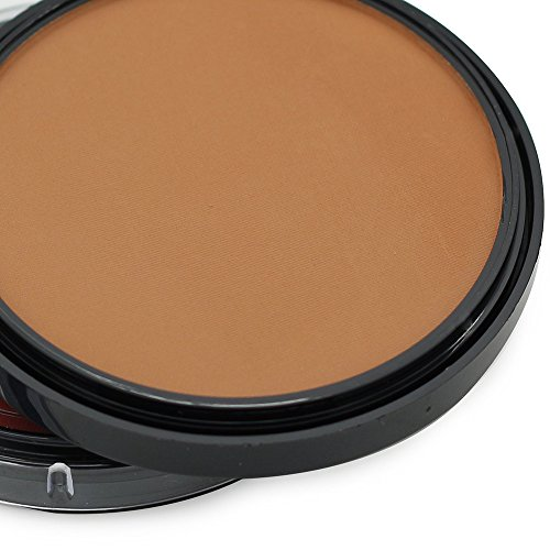 Hd Brows Bronzer - 1