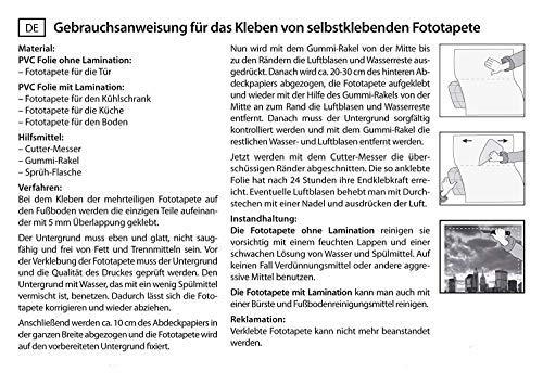 Küchenrückwand Folie selbstklebend BETON BETON BETON 180 x 60 cm   Klebefolie - Dekofolie - Spritzschutz für Küche   PREMIUM QUALITÄT B01LX39YJX Wandtattoos & Wandbilder 2a63d3