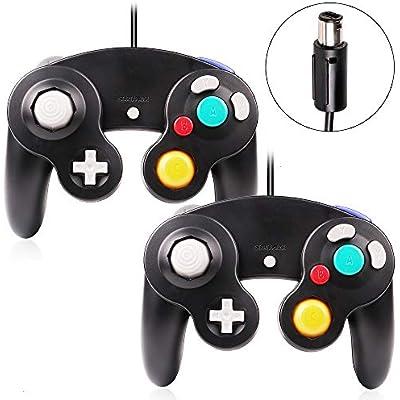gamecube-controller-2-pack-classic-1