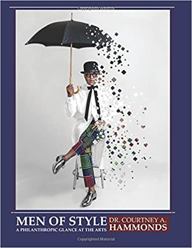 Como Descargar U Torrent Men Of Style: A Philanthropic Glance At The Arts Gratis Formato Epub