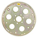 QuickTime (RM-947) 130-Teeth Flexplate for Chrysler Small Block Engine