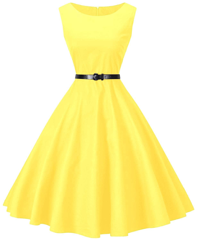 F15 I2crazy Women's Long Sleeve Casual Loose Stylish Comfortable TShirt Dress