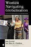 Women Navigating Globalization, Jana Everett and Sue Ellen M. Charlton, 1442225769