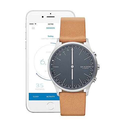 skagen-mens-jorn-hybrid-smartwatch-brown-leather-skt1200