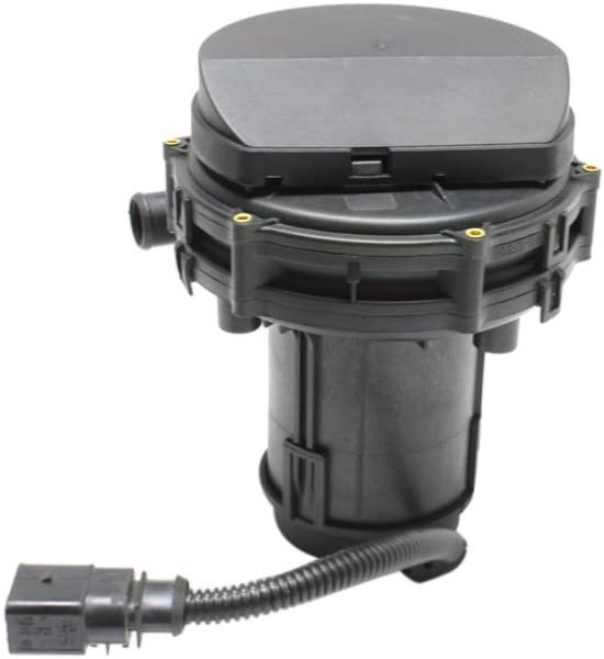 Air Pump compatible with Audi A8 Quattro 98-03