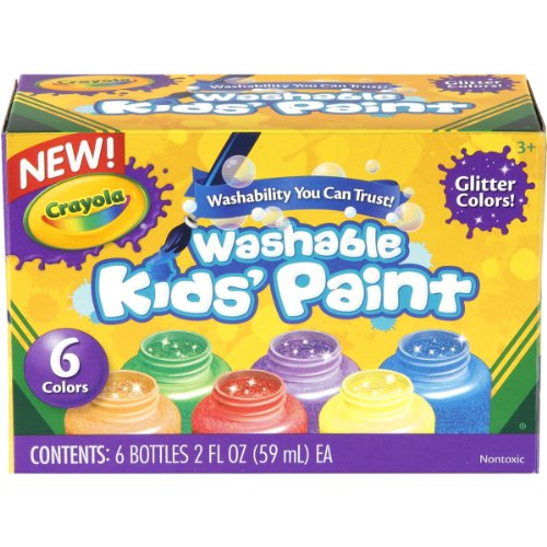 crayola-washable-glitter-paint-great-for-classroom-projects-6-count
