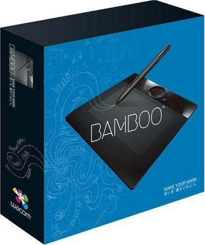 MTE 450A BAMBOO DRIVER FOR MAC DOWNLOAD