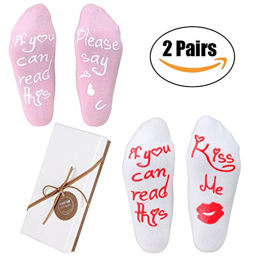Funny-Women-Gifts-with-Delicate-Box-Novelty-Valentines-Day-Gifts-Socks-for-her