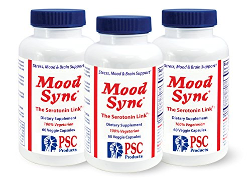 Mood Sync® 3 Pack