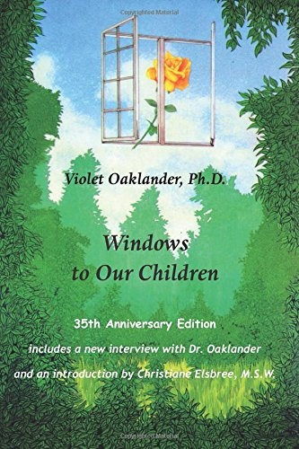 Windows to Our Children: 2nd Edition pdf