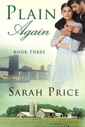 Plain Again (The Plain Fame Series)