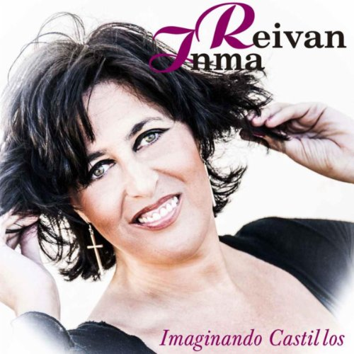 Amazon.com: I'm The Queen: Inma Reivan: MP3 Downloads