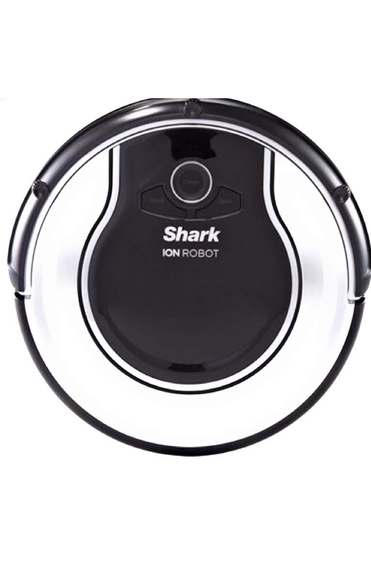 Shark Ion Robot RV700