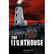The Lighthouse (Berkley Street Series) (Volume 2)