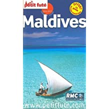 MALDIVES 2016-2017