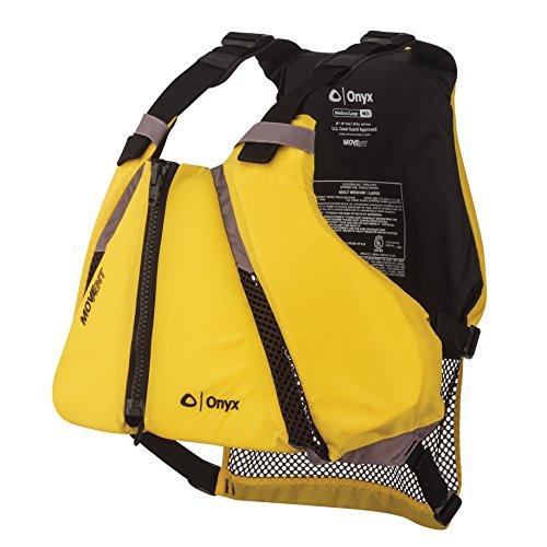 ONYX-MoveVent-Curve-Paddle-Sports-Life-Vest