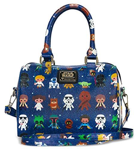 star-wars-baby-characters-pebble-crossbody-duffle-bag