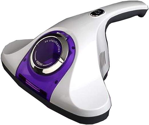 GW Aspiradora UV para colchones domésticos Regulador de ácaros ...