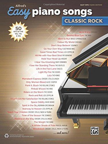 70s Sheet Music - 8