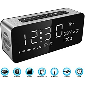 sony dream machine dual alarm clock radio cassette tape player stereo icf cs650. Black Bedroom Furniture Sets. Home Design Ideas