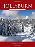 img - for Hollyburn: The Mountain and the City book / textbook / text book