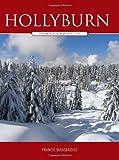 Hollyburn, Francis Mansbridge, 1553800621