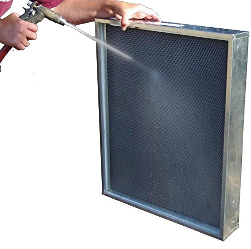 Heating, Cooling 20x20x1 Carrier Bryant BDP Payne Totaline Air Filter Infinity MERV 8 ALL MODELS