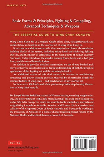 Wing-Chun-Kung-fu-A-Complete-Guide-Tuttle-Martial-Arts