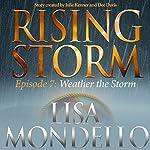 Weather the Storm | Lisa Mondello