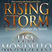 Weather the Storm | Lisa Mondello