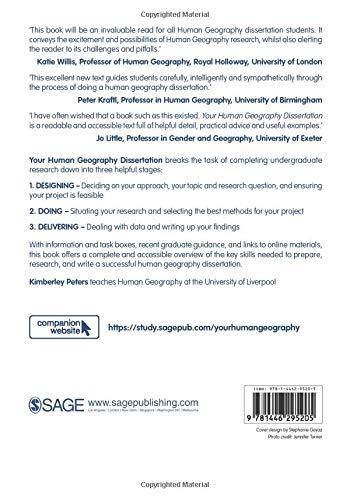 Human geography dissertation ideas informative essay writing