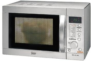 Teka MW-20 IMS - Microondas