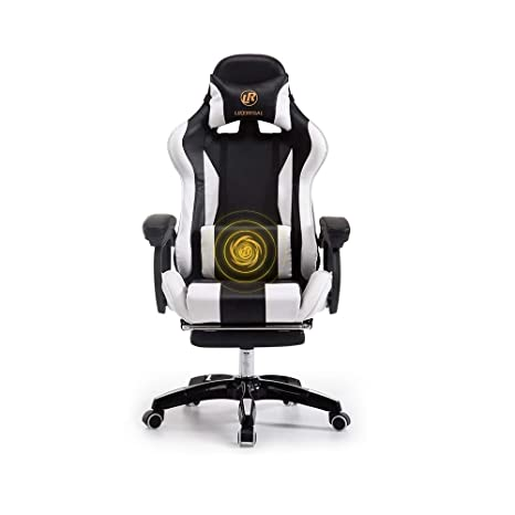LLZK Sillas de oficina,sillones y sillas de respaldo ...