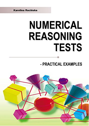 Numerical reasoning practice tests shl type practical examples numerical reasoning practice tests shl type practical examples with answers and explanations by fandeluxe Images
