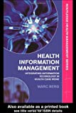 Health Information Management, Marc Berg, 0415315190