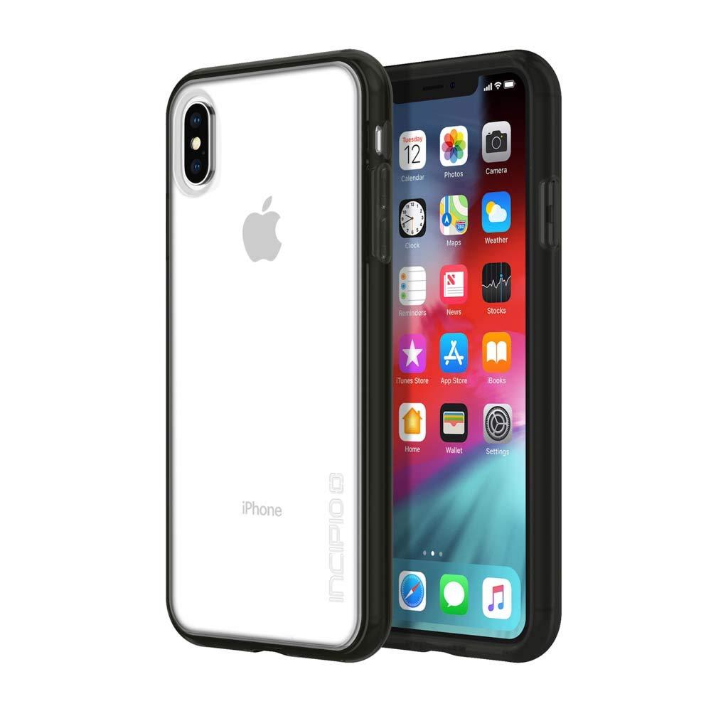 incipio iphone xs max case