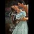 An Improper Earl: A Regency Romance Novella