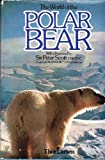"""""""World of the Polar Bear"""" av Thor Larsen"""