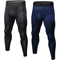 Boys' Cycling Clothing - Best Reviews Tips