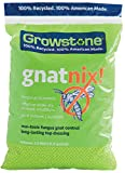 Growstone Gnat Nix! Fungus Gnat Control, 2-Liter