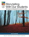 img - for Storytelling with Our Students book / textbook / text book