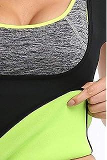 Maglietta Donna Esclusiva Con La Tecnologia Nuova Dimagrante Da 8mNn0vw